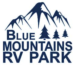 Blue Mountains RV Park Eureka, MT